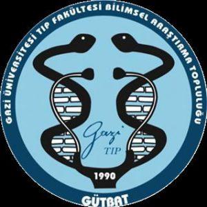 Gazi Üniversitesi Tıp Fakültesi Bilimsel Araştırma Topluluğu