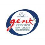 Gazi Üniversitesi Genç Yeryüzü Doktorları Topluluğu